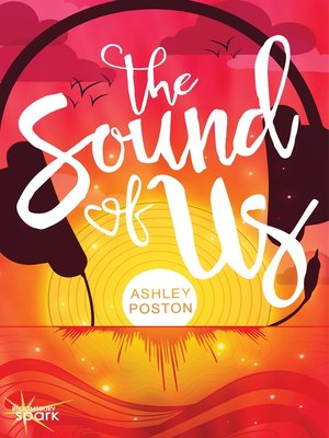 cover image of The Sound of Us