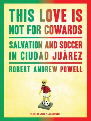 cover image of This Love Is Not for Cowards