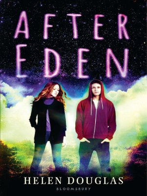 cover image of After Eden
