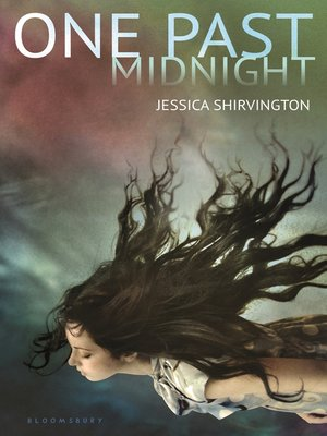 cover image of One Past Midnight