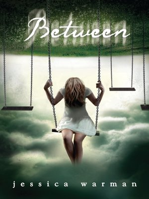 cover image of Between
