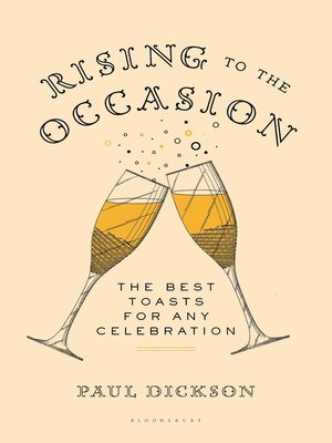cover image of Rising to the Occasion