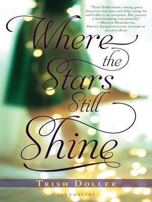 cover image of Where the Stars Still Shine