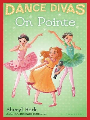 cover image of On Pointe