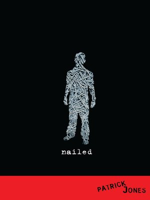 cover image of Nailed