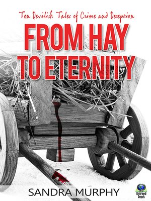 cover image of From Hay to Eternity