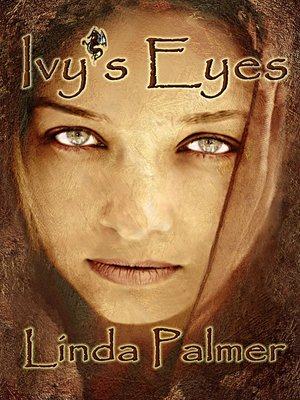 cover image of Ivy's Eyes