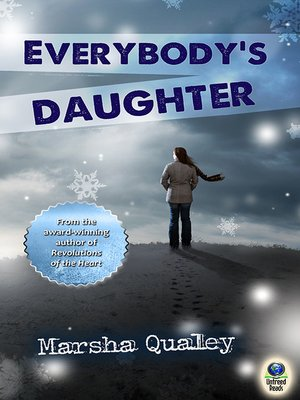 cover image of Everybody's Daughter