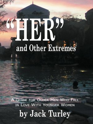 """cover image of """"HER"""", and Other Extremes"""