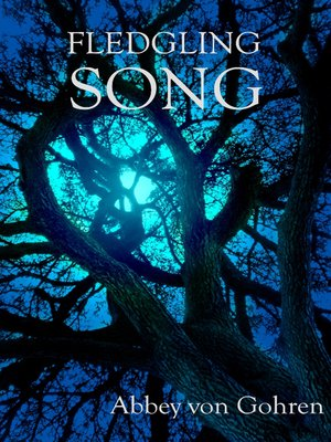 cover image of Fledgling Song