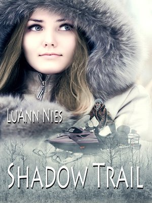 cover image of Shadow Trail