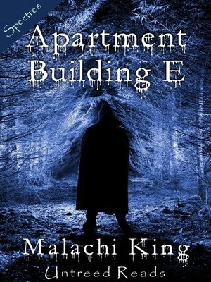 cover image of Apartment Building E