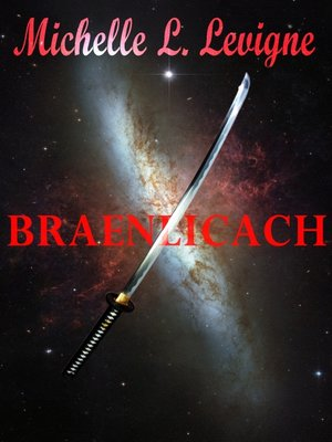 cover image of Braenlicach