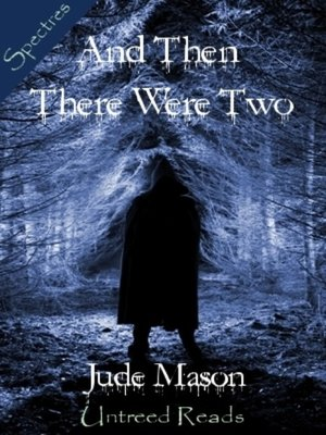 cover image of And Then There Were Two