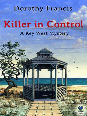 cover image of Killer in Control