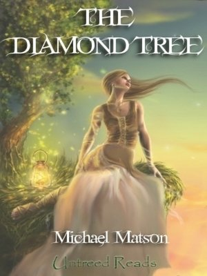 cover image of The Diamond Tree