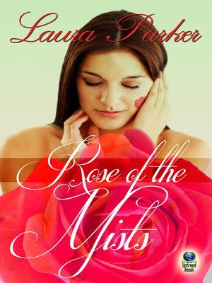 cover image of Rose of the Mists