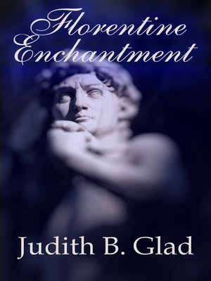 cover image of Florentine Enchantment