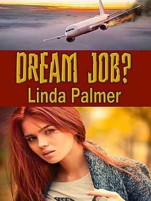 cover image of Dream Job?