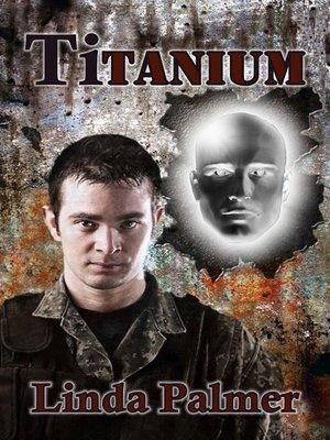cover image of Titanium