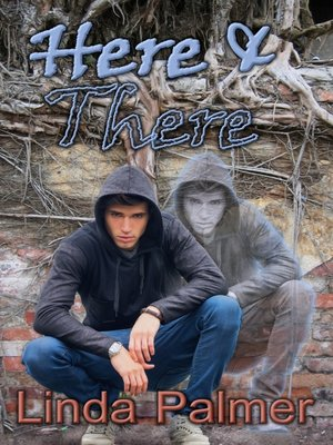 cover image of Here & There