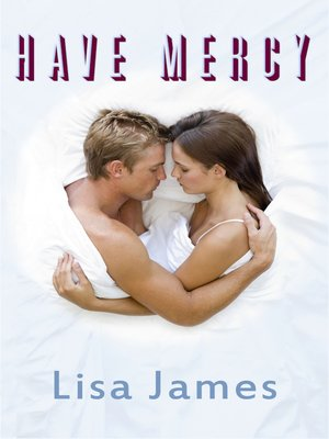 cover image of Have Mercy