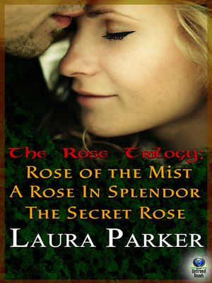 cover image of The Rose Trilogy