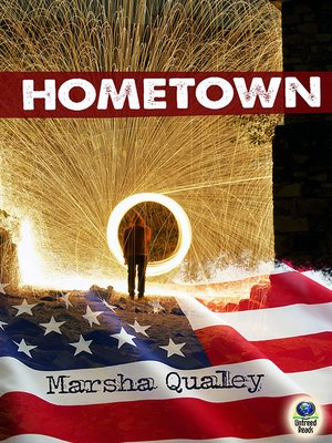 cover image of Hometown