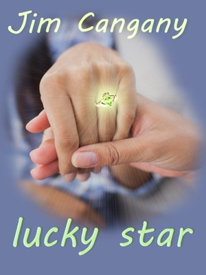 cover image of Lucky Star