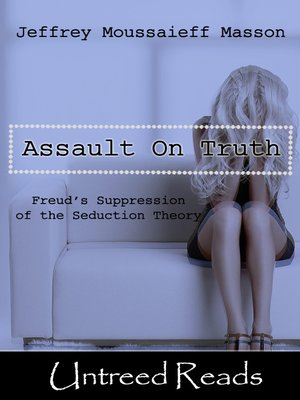 cover image of The Assault on Truth