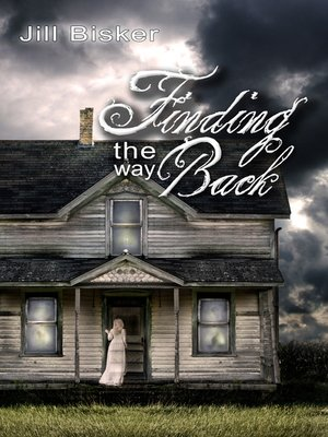 cover image of Finding the Way Back