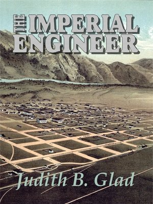 cover image of The Imperial Engineer