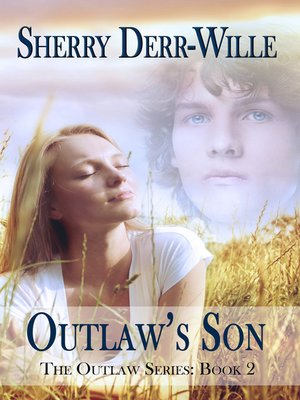 cover image of Outlaw's Son