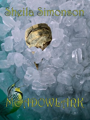 cover image of Meadowlark