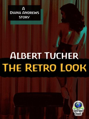 cover image of The Retro Look