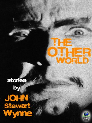 cover image of The Other World