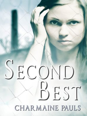 cover image of Second Best