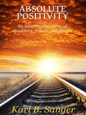 cover image of Absolute Positivity