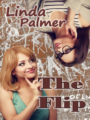 cover image of The Flip