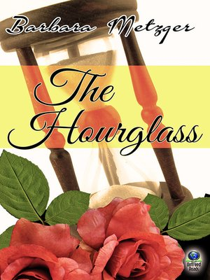 cover image of The Hourglass