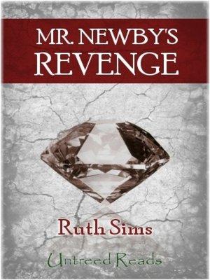 cover image of Mr. Newby's Revenge