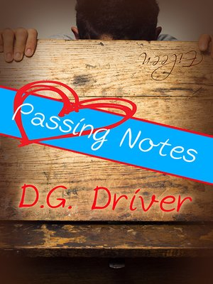 cover image of Passing Notes