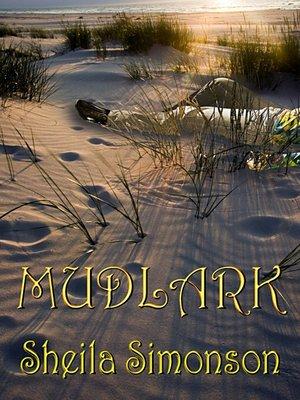 cover image of Mudlark