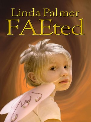 cover image of FAE-ted
