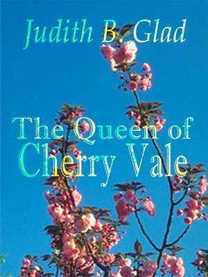 cover image of The Queen of Cherry Vale