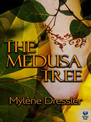 cover image of The Medusa Tree