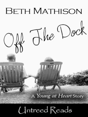 cover image of Off the Dock