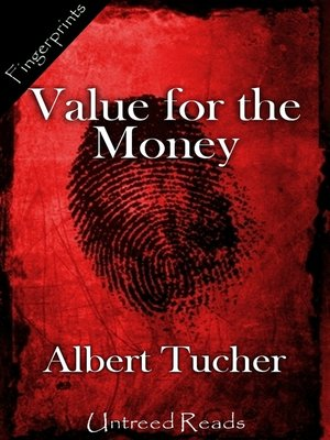 cover image of Value for the Money