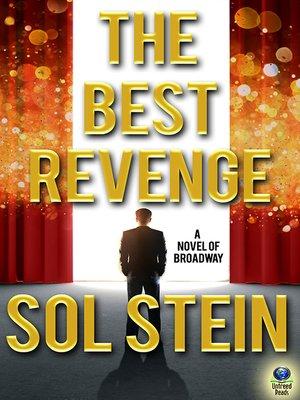 cover image of The Best Revenge