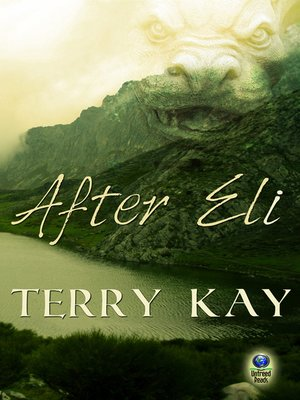 cover image of After Eli